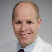 James M. McCabe, MD, FACC