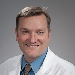 Jason W. Smith, MD