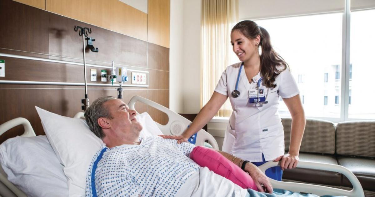 Northwell Health ranks high among New York providers in