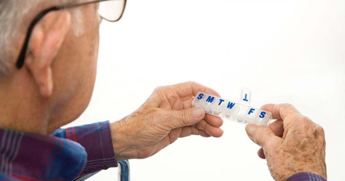 When patients review Rx in EHR, accuracy & engagement improve