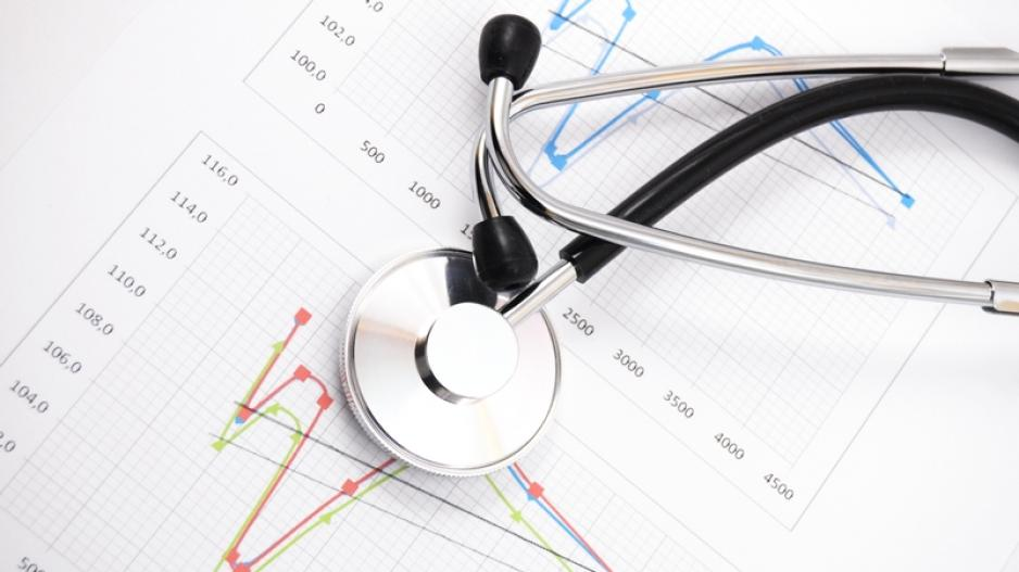 More articles | Cardiovascular Business