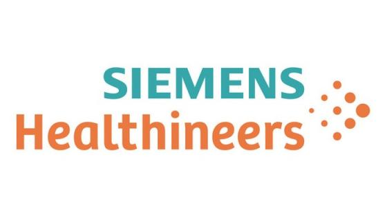 FDA clears Siemens' high-sensitivity troponin diagnostic test for