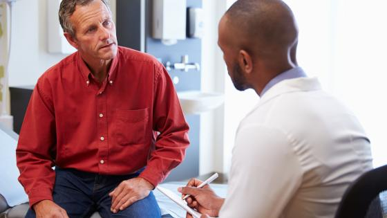 e4dc9dedea671 The 2017 U.S. hypertension guidelines rightly recommend lifestyle  modifications for a large proportion of patients with high blood pressure,  ...