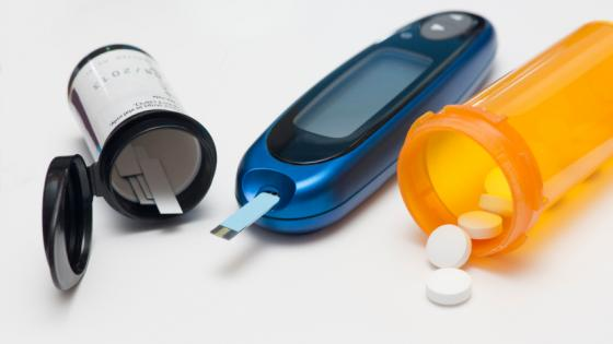 Reselling Diabetes Test Strips An Unregulated Gray Market In Us